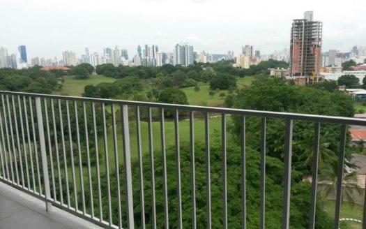 terrazas-del-parque-12