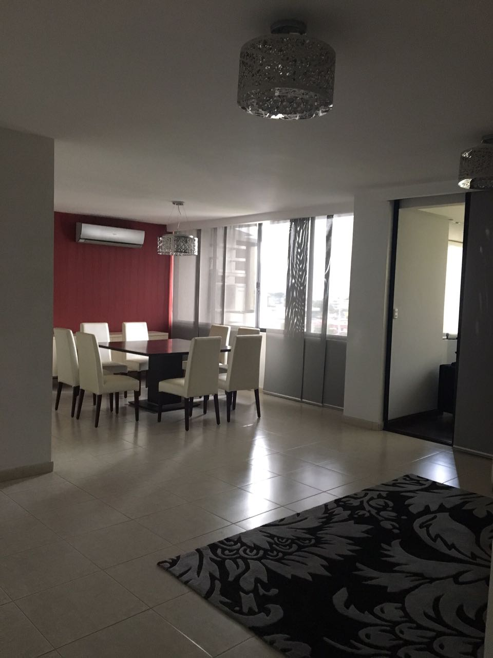 Sale 3 bedroom apartment in ph plaza real san francisco philip james realtyphilip james realty for 3 bedroom apartments in san francisco