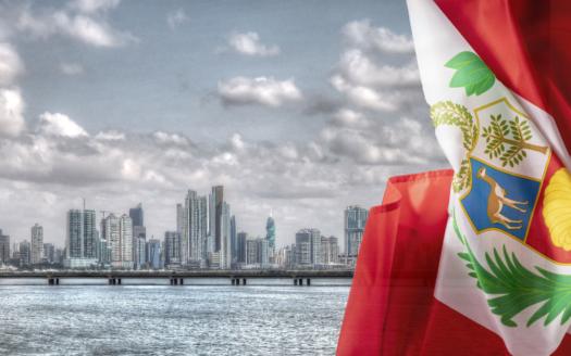 Peruvian Investors in Panama